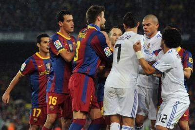 Barca_Real_r400