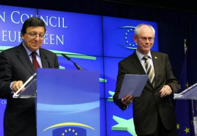 Barroso_van_RompuyR400