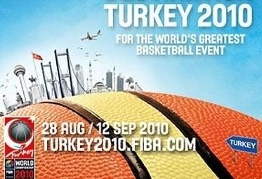 Basket_imgmondiali_30ago10