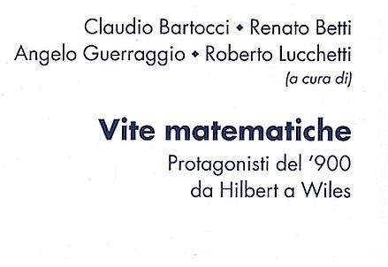 BassoRicci_Vite-Matematiche_439x302_ok