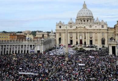 Beatificazione_Gp2_PiazzaR400