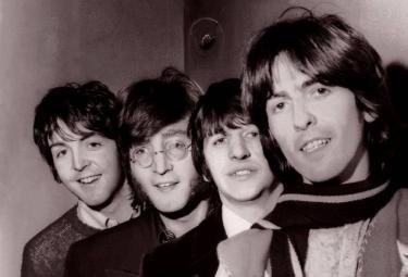 Beatles2_375x255_290908
