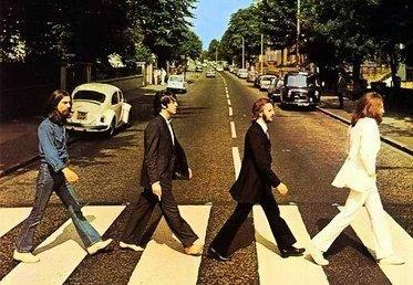BeatlesAbbeyRoad_R375