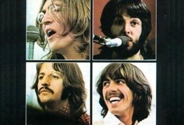 BeatlesLetItBe_R375