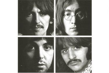 BeatlesWhiteAlbum_R375