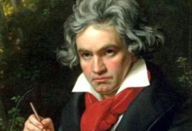 BeethovenR375