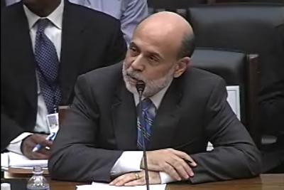 Ben_Bernanke_testifying_HouseR400