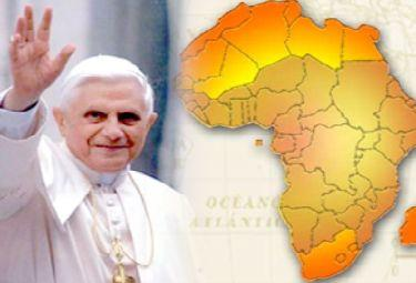 BenedettoXVI_AfricaR375_20mar09