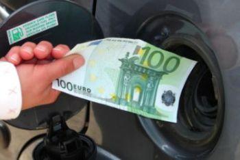 Benzina_EuroR400