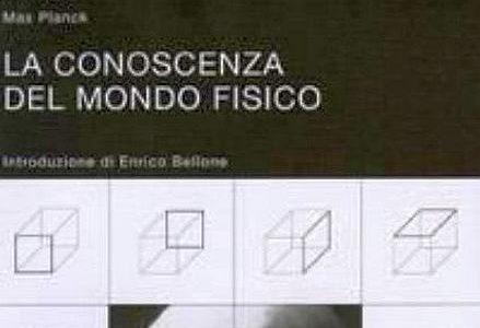 Bergamaschini_Conocenza_Mondo_Fisico_439x302_ok