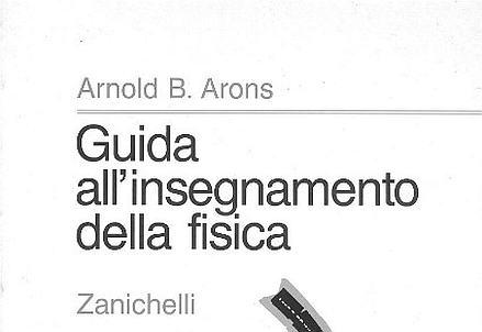 Bergamaschini_Guida_insegnamento_fisica_439x302_ok