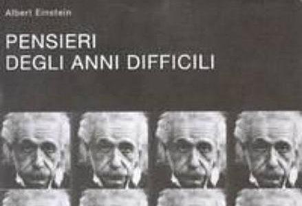 Bergamaschini_Pensieri_anni_difficili__439x302_ok