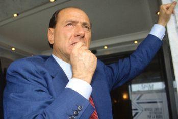 Berlusconi94R400