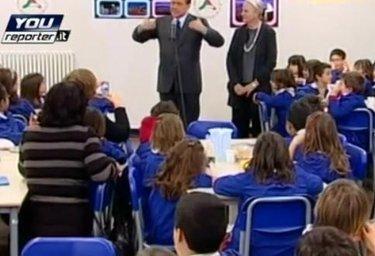 BerlusconiAbruzzo_R375