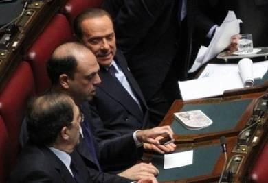 BerlusconiAlfanoCompagniBancocameraR400