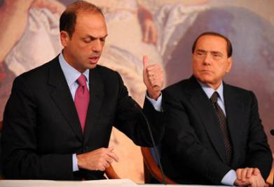 BerlusconiAlfanoR400