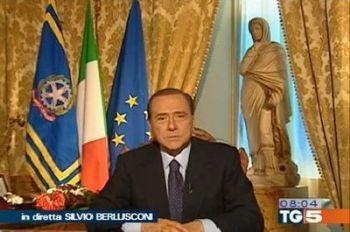 BerlusconiAuguriTg5R400