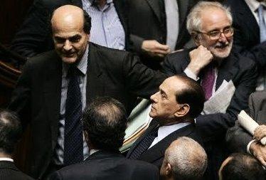 BerlusconiBersani_R375