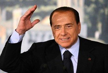 BerlusconiBis_R375