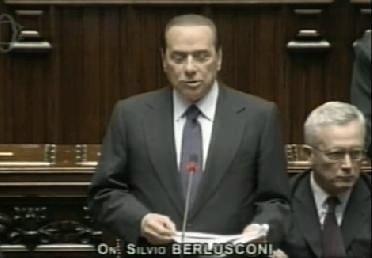BerlusconiCamera2_R375