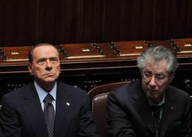 BerlusconiDimissioniCrisiR400