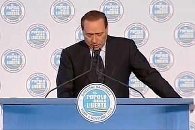 BerlusconiDirezione2PdlR400