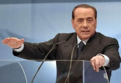 BerlusconiEuropaR400