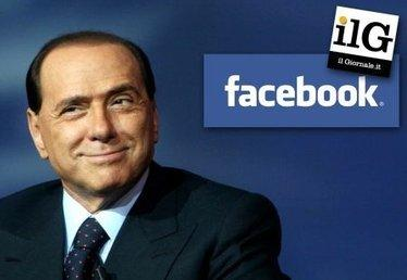 BerlusconiFb_R375