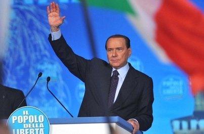BerlusconiFestaPdlR400