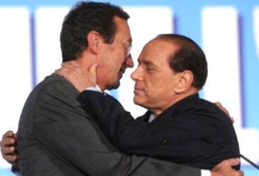 BerlusconiFiniR375_120809