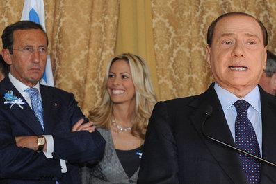BerlusconiFiniTullianiR400