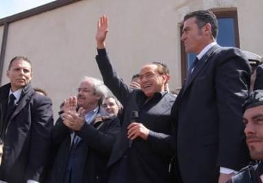 BerlusconiLampedusaDiscorsoR400
