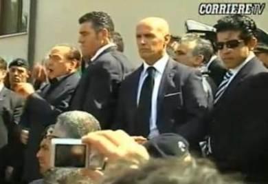 BerlusconiLampedusaR400