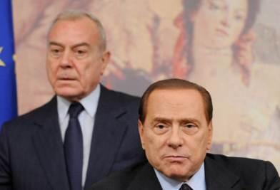 BerlusconiLettaR400