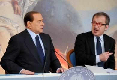 BerlusconiMaroniR400