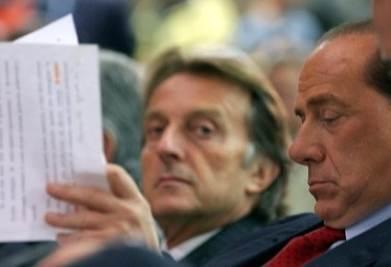 BerlusconiMontezemoloR400