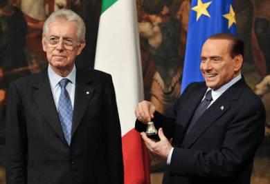 BerlusconiMontiPassaggioR400