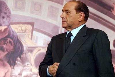 BerlusconiNapoleoneR400