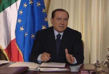 BerlusconiNuovoVideo_R375