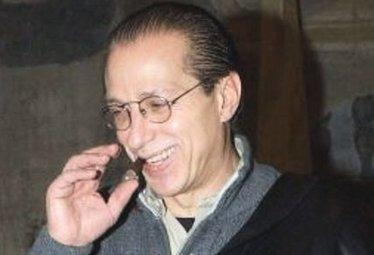 BerlusconiPaolo_R375