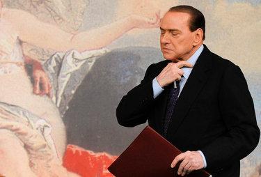 BerlusconiPreoccupazione_R375
