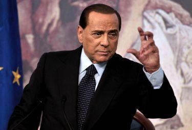 BerlusconiR375_26gen09