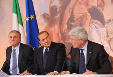 BerlusconiSacconiRomaniR400