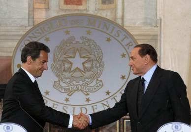 BerlusconiSarkozyRomaR400