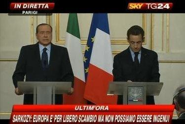 BerlusconiSarkozy_R375