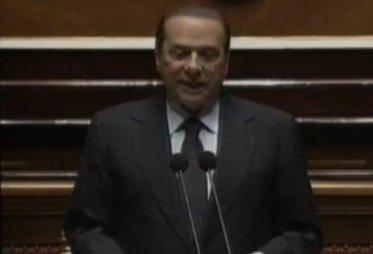 BerlusconiSenatoDiscorso_R375