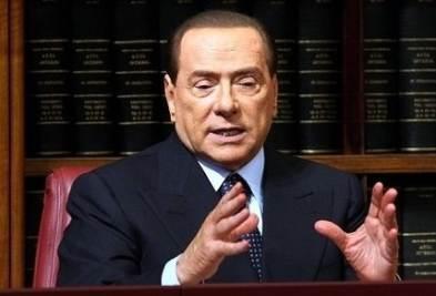 BerlusconiSilvioConferenzaPresidenzialismoR400