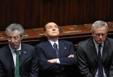 BerlusconiTremontiBossiPensierosiR400