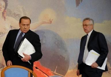 BerlusconiTremontiCercanoR400