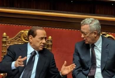 BerlusconiTremontiDiscutonoR400